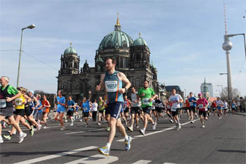 marathon-berlin-mini.jpg