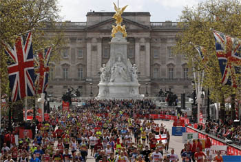 marathon-londres-mini.jpg